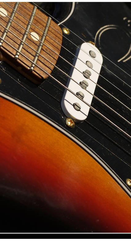 Скачать программу для обучения игре на гитаре