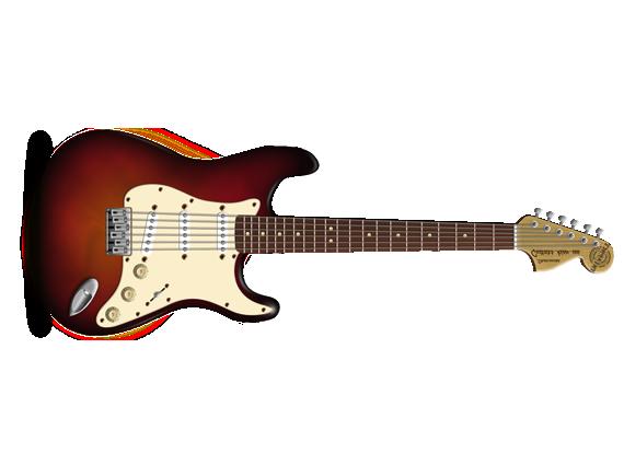 Скачать программе для того чтобы научиться играть на гитаре